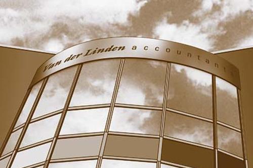 Een dagdeel (4 adviesuren) door Van der Linden Accountants