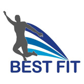 Best Fit