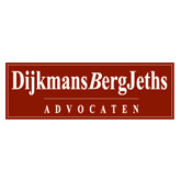 DijkmansBergJeths Advocaten