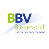 Businessclub BV