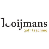 Looijmans golf teaching