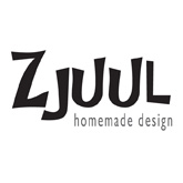 Zjuul Design